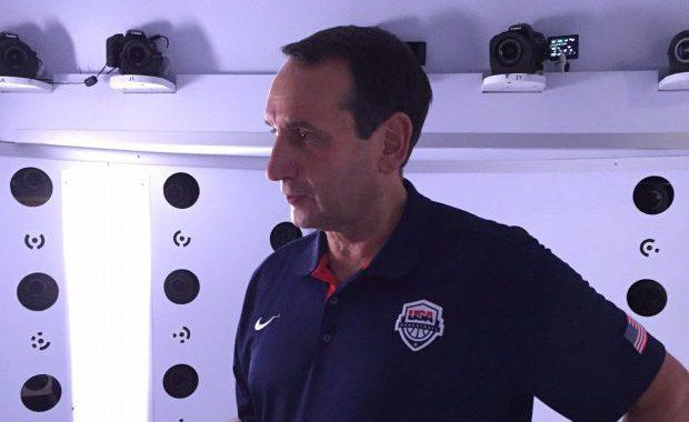 mike-krzyzewski-coach-k
