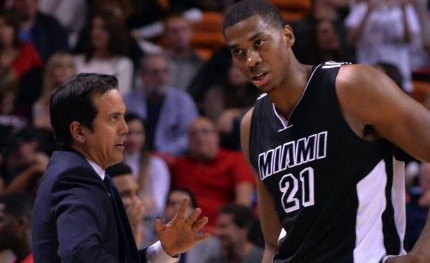 whiteside spoelstra