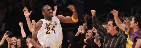 Lakers-50-victorias