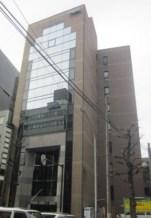 ライザップ横浜西口1
