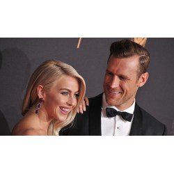 Small Crop Of Julianne Hough Husband