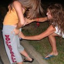 drunk-girls-getting-pantsed-1
