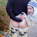 drunk-girls-getting-pantsed-13