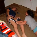drunk-girls-getting-pantsed-50