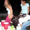 drunk-girls-getting-pantsed-58