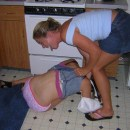 drunk-girls-getting-pantsed-70