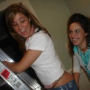 drunk-girls-getting-pantsed-9