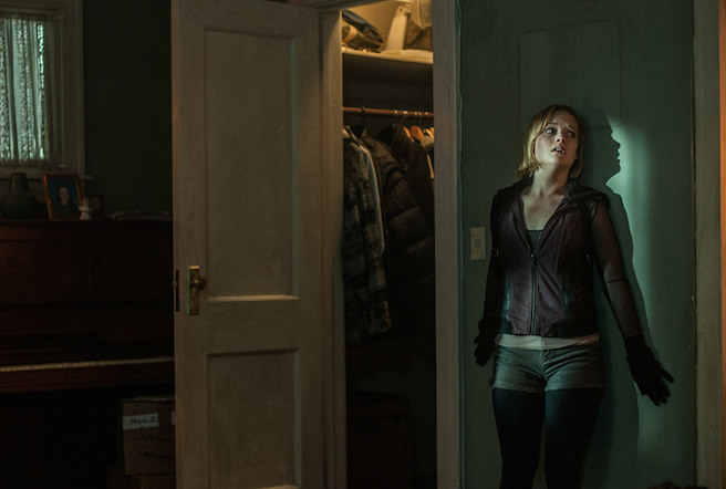 "Get the Scoop on ""Don't Breathe"" from our friends at College Entertainment Network!"