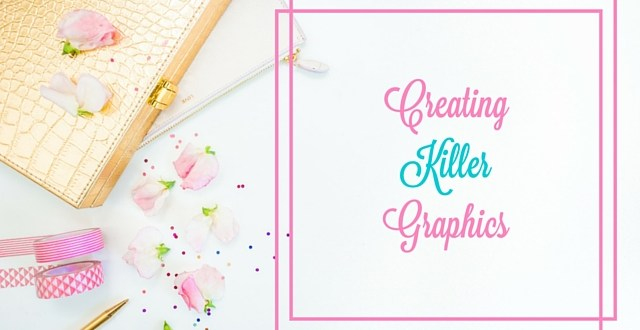 Creating-Killer-Graphics