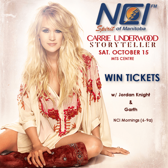 carrieunderwood_nci