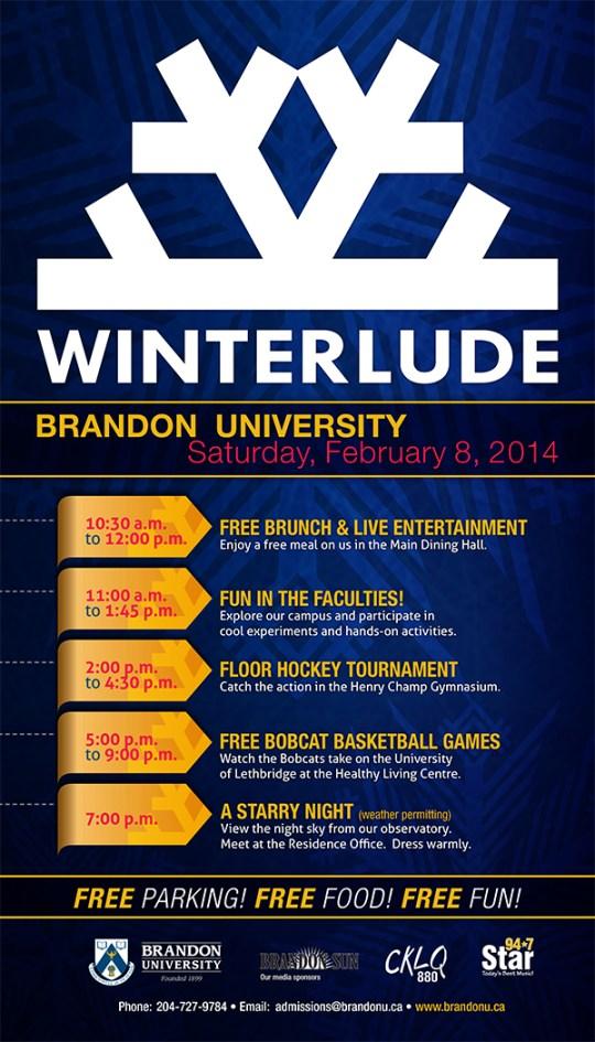 BU_Winterlude_Poster_FEB_2014