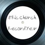 RecordYear