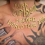 keith-urban-ripcord-world-tour-tattoo-announcement-2016-main