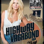 highway-vagabond-tour-dates