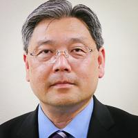 7. J Liu