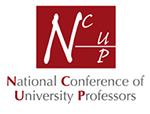 NCUP_logo
