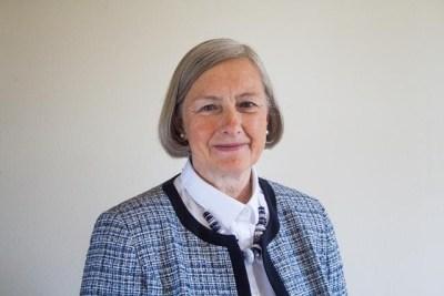 ProfessorDameMadeleineAtkins