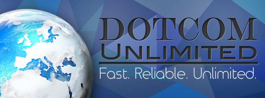 dotcom-banner-for-page2