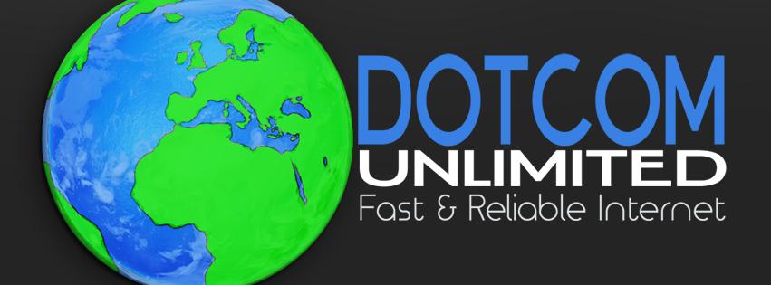 dotcom-banner-for-page