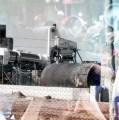 Clausura del Polo Industrial: a festejar al ritmo de las cacerolas