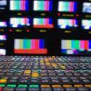 Ιδιωτικά κανάλια και αντικειμενική ενημέρωση