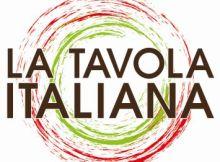 tavola-italiana