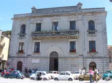 castellumberto_municipio