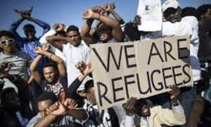 rifugiati-immigrazione