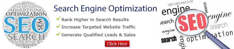 Search engine Opt