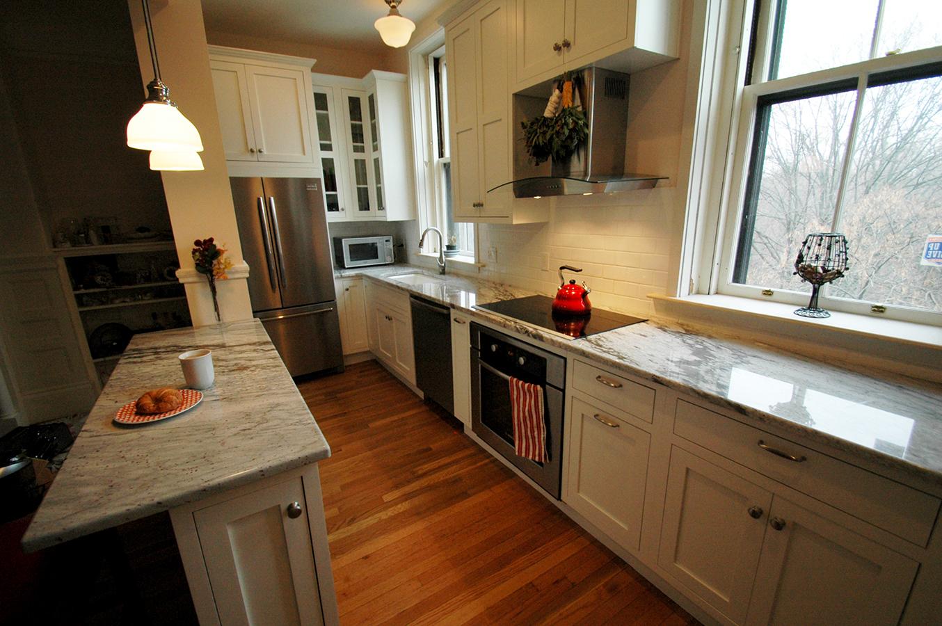 kitchen remodel brookline galley kitchen remodels brookline kitchen remodel whole kitchen small