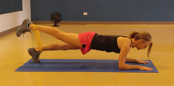 Plank Progressions - Pic 19