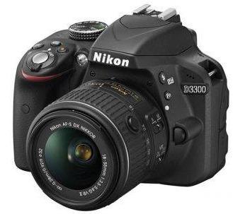 Daftar Harga Kamera DSLR Murah Di Bawah 6 Juta Terbaru