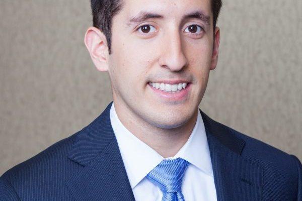 ALEJANDRO M. JEREZ JR., CONSULTOR FINANCIERO