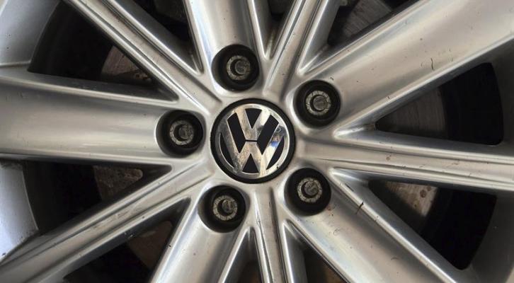 UNOS 1.400 INVERSORES EXIGEN A VW INDEMNIZACIONES DE 9.142 MILLONES DE DÓLARES