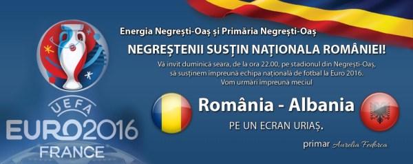 romania albania facebook