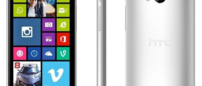 Microsoft y su cambio de estrategia: Windows Phone