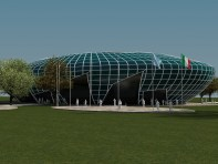 stadio paolo4
