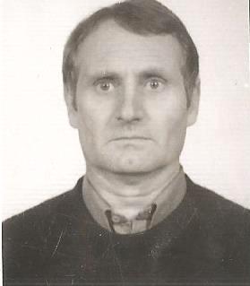 Rigó-Miklós