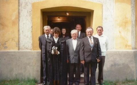 Varga Emese Katalin