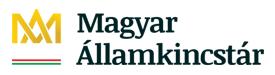 Közérdekű közlemény: Magyar Államkincstár