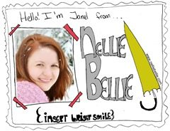 nelliebellie-author-pic.jpg