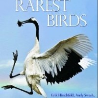 eBook Review: The World's Rarest Birds
