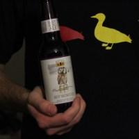 Bird Beer