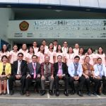 SPUC Teachers' Wide Convention