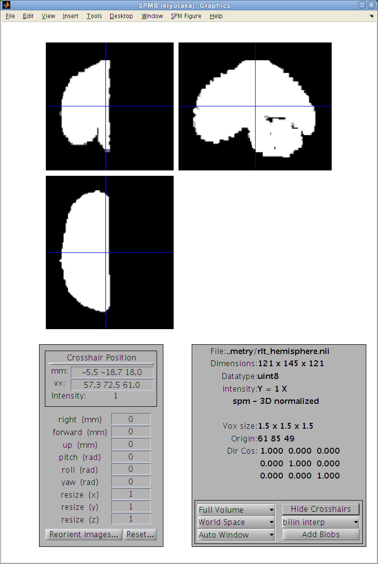Screenshot-SPM8 (kiyotaka): Graphics-1