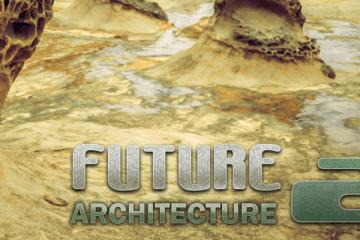 featured--future-architecture-2