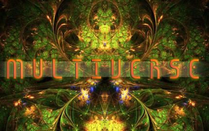 featured-multiverse