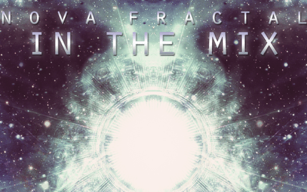 featured-nova-fractal-in-the-mix