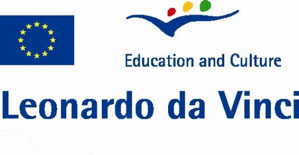 Πρόγραμμα Leonardo Da Vinci | 32 θέσεις πρακτικής άσκησης σε 8 χώρες
