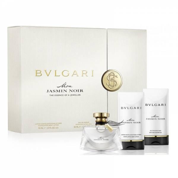 bvlgari-mon-jasmin-noir-set_1